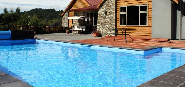 Swimming Pool Manufacture And Supply Nz Affordable Pools