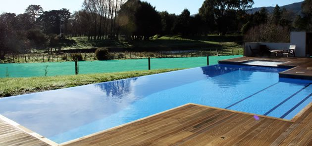 Swimming pool manufacture and supply nz affordable pools for Affordable pools and supplies